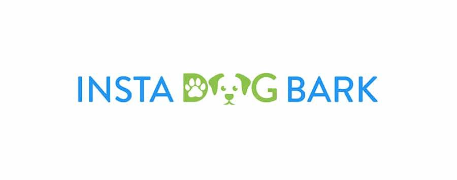 Insta Dog Bark